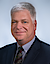 Tom Shea's photo - President & CEO of Panasas