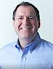 Tom Skelton's photo - CEO of Surescripts