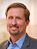 Tom Werner's photo - Chairman & CEO of SunPower