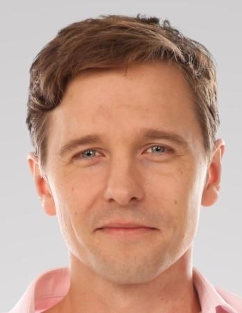 Tomas Kratky's photo - Founder & CEO of Manta Software, Inc.