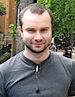 Tomek Swidzinski's photo - Founder of Garagefarm