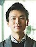 Tomohide Iwatsuki's photo - CEO of Leverages Co., Ltd