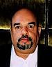 Tony Avila's photo - Founder & CEO of Innovative Aftermarket Group