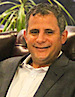 Tony Calandra's photo - President of JENNMAR