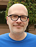 Tony Colston's photo - Co-Founder of CrossBrowserTesting