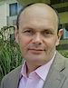 Tony Drewitt's photo - Managing Director of IT Governance Ltd.