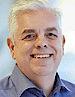 Tony Eales's photo - President & CEO of Zuercher Technologies