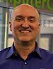Tony Galati's photo - Founder & CEO of MyComputerCareer