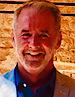 Tony Glennon's photo - Managing Director of National Tyres