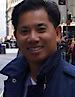 Tony Hoang's photo - Founder of Cargigi
