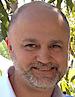 Tony Khoury's photo - Managing Director of Pitek