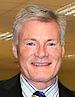 Tony Killeen's photo - Managing Director of allpay