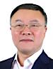 Tony Liu's photo - CEO of CBMG