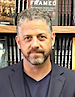 Tony Lyons's photo - President of Skyhorse Publishing