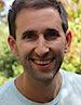 Tony Mamone's photo - Founder & CEO of Zimbio