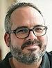 Tony Martinelli's photo - CEO of Content 26