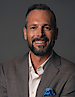 Tony McIntosh's photo - CEO of Mission West Insurance Solutions