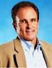 Tony Mollica's photo - CEO of Twin Rivers Paper Company, Inc.