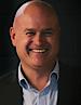 Tony Parton's photo - Managing Director of NZ Live