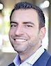 Tony Safoian's photo - President & CEO of SADA Systems