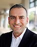 Tony Safoian's photo - President & CEO of SADA