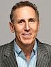 Tony Schwartz's photo - President & CEO of The Energy Project