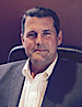 Tony Steel's photo - President & CEO of Smith
