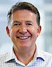 Tony Stiff's photo - CEO of Flow Energy Ltd