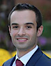 Tony Svanascini's photo - CEO of Hawk Search