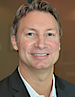 Tony Villa's photo - CEO of Insuresoft
