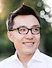 Tony Xu's photo - Co-Founder & CEO of DoorDash