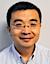 Tony Zhao's photo - Co-Founder & CEO of Agora