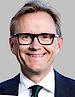 Torbjorn Wist's photo - Interim-CEO of Wallenius Wilhelmsen