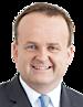 Torsten Grede's photo - CEO of Deutsche Beteiligungs