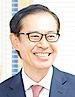 Toyoaki Miwa's photo - President of Tokyo Central Japanese Language School