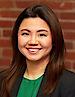 Tracey Zhen's photo - President of Zipcar