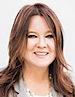 Tracy Landau's photo - President of Market Place