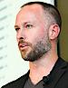 Travis Johnson's photo - CEO of Podean