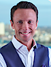 Travis McDonough's photo - Founder & CEO of Kinduct