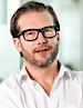 Travis Witteveen's photo - CEO of Avira