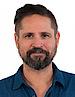 Trevor Carr's photo - President & CEO of Noise Digital