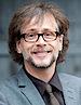 Trevor Kruse's photo - CEO of Idcanada