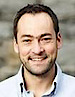Trevor Parsons's photo - Co-Founder of Logentries