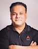 Trevor Rodrigues-Templar's photo - CEO of Aviso