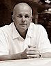 Trey Greene's photo - President & CEO of SafetySkills
