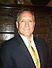 Trey Scott's photo - Managing Partner of Trinity Mineral Management