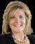 Tricia Griffith's photo - President & CEO of Progressive