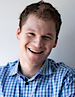 Trip Adler's photo - Co-Founder & CEO of Scribd