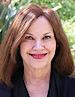 Trish Costello's photo - Founder & CEO of Portfolia