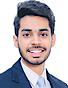 Trishneet Arora's photo - Founder & CEO of TAC Security